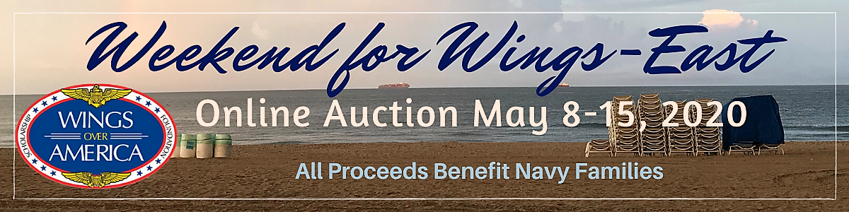 WFW-East Auction Header.png