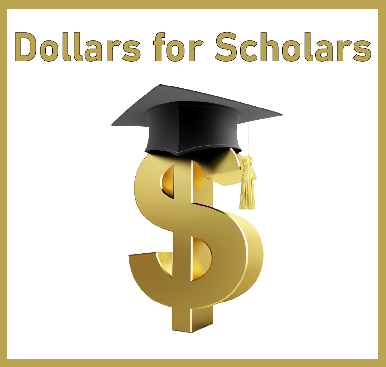 Dollars for Scholars_2.png