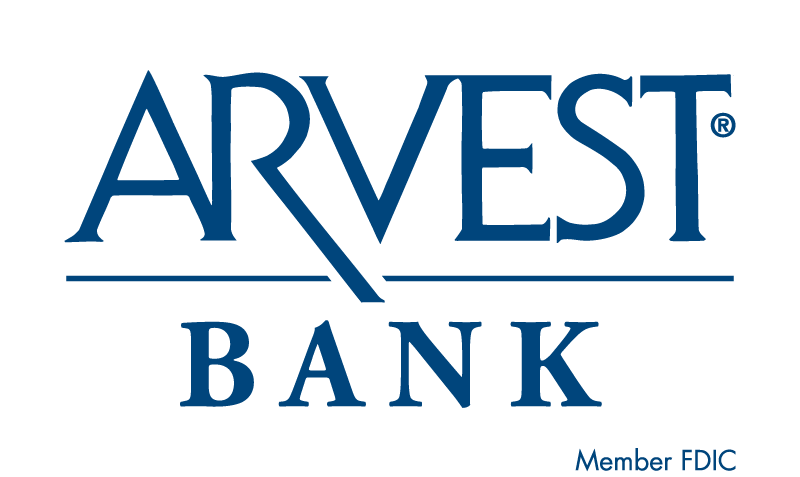 Arvest%20Bank%20FDIC%20Blue%20Logo.png