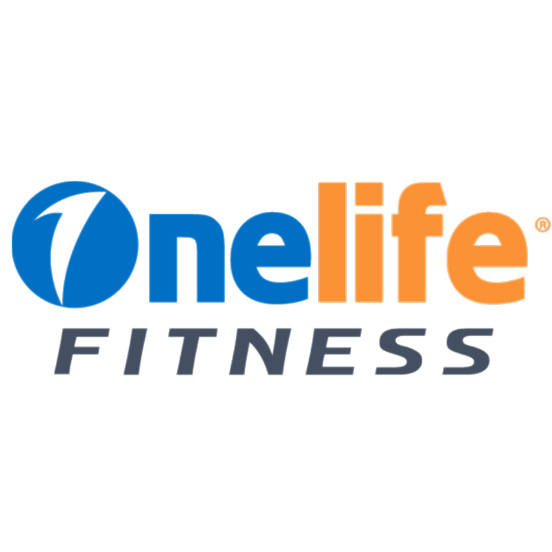 one-life-fitness-logo.png