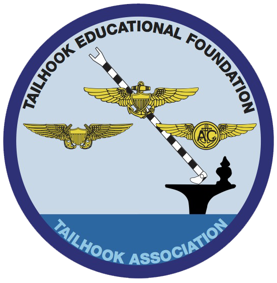 Tailhook Foundation.png