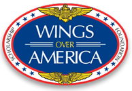 Wing Over America Home