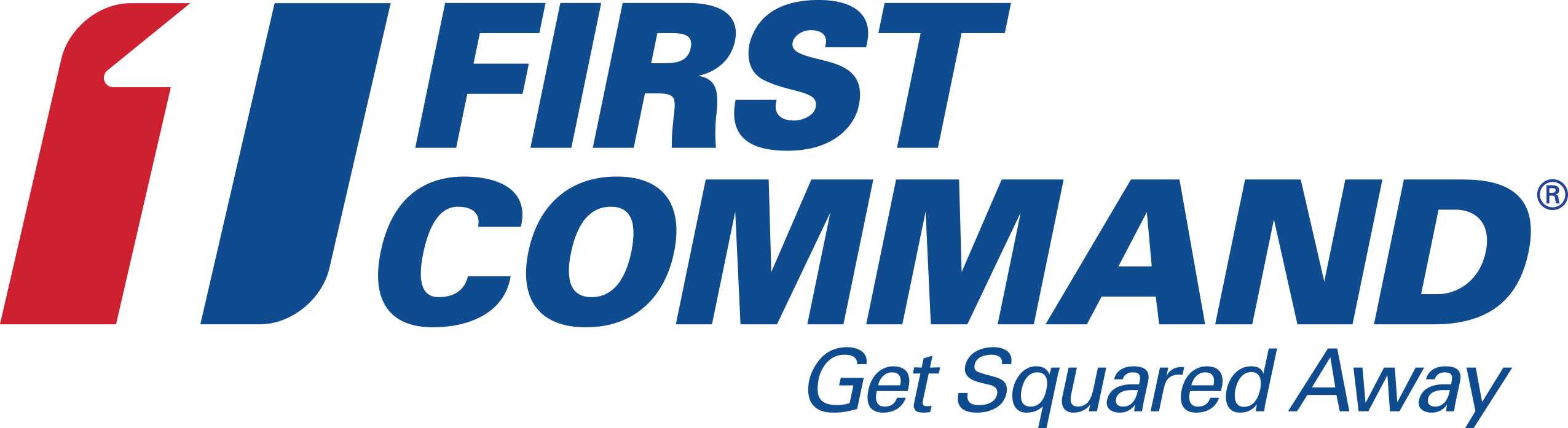 First_Command_logo_RGB_outline.png