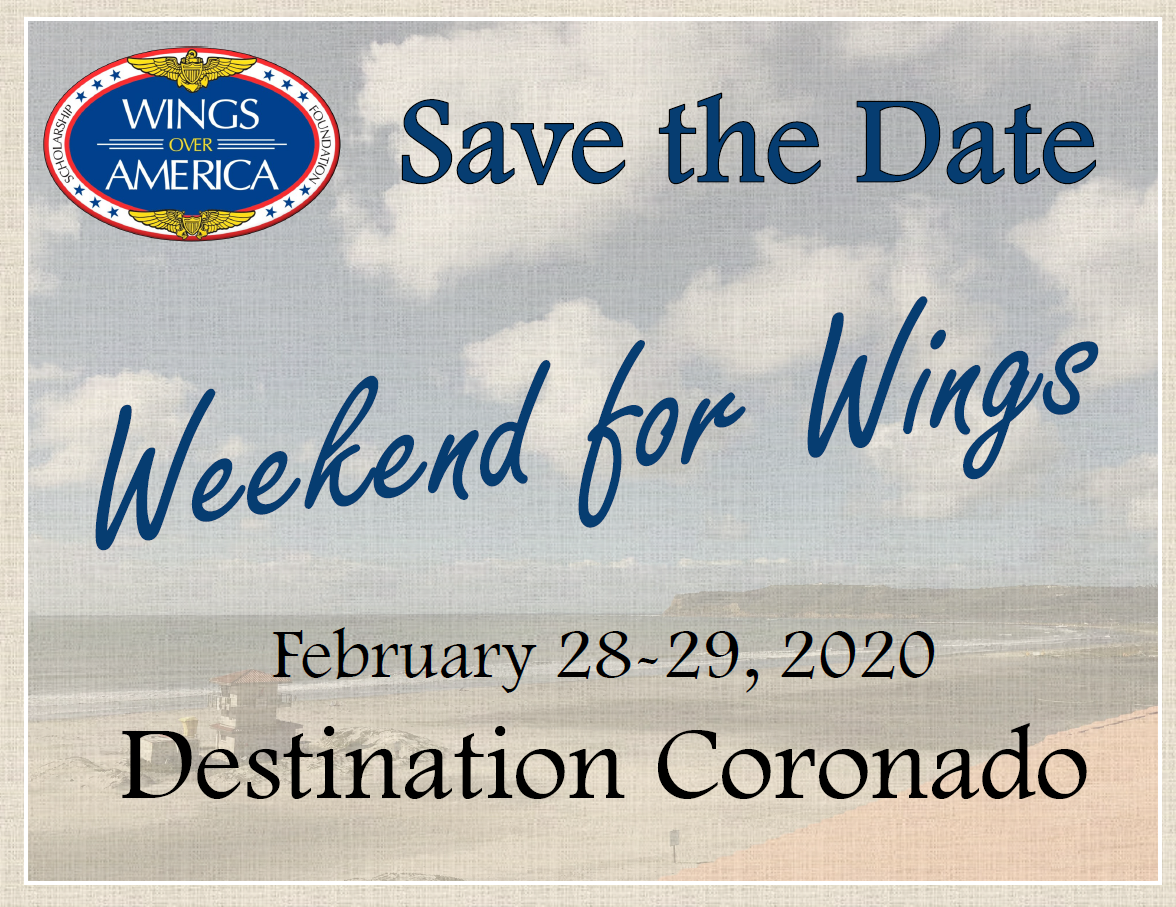 Weekend for Wings flyer_1.png