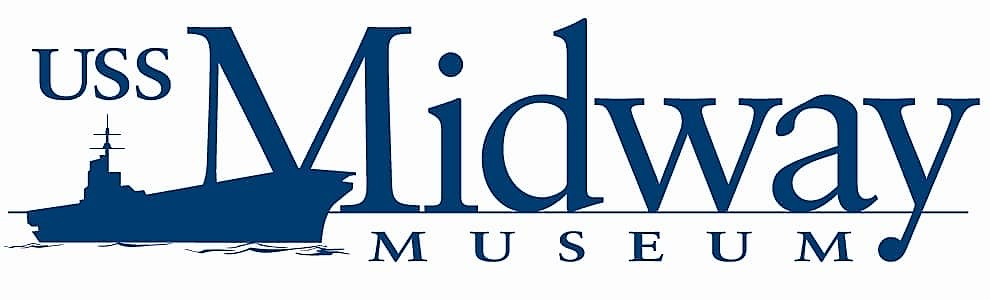 Midway-Logo.jpg