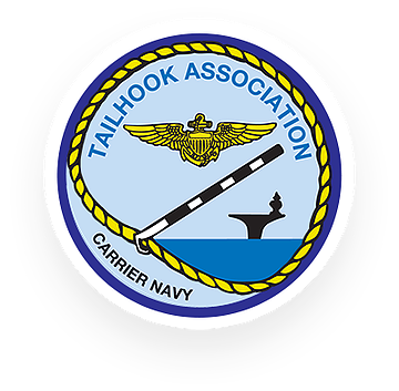 Tailhook Association.png